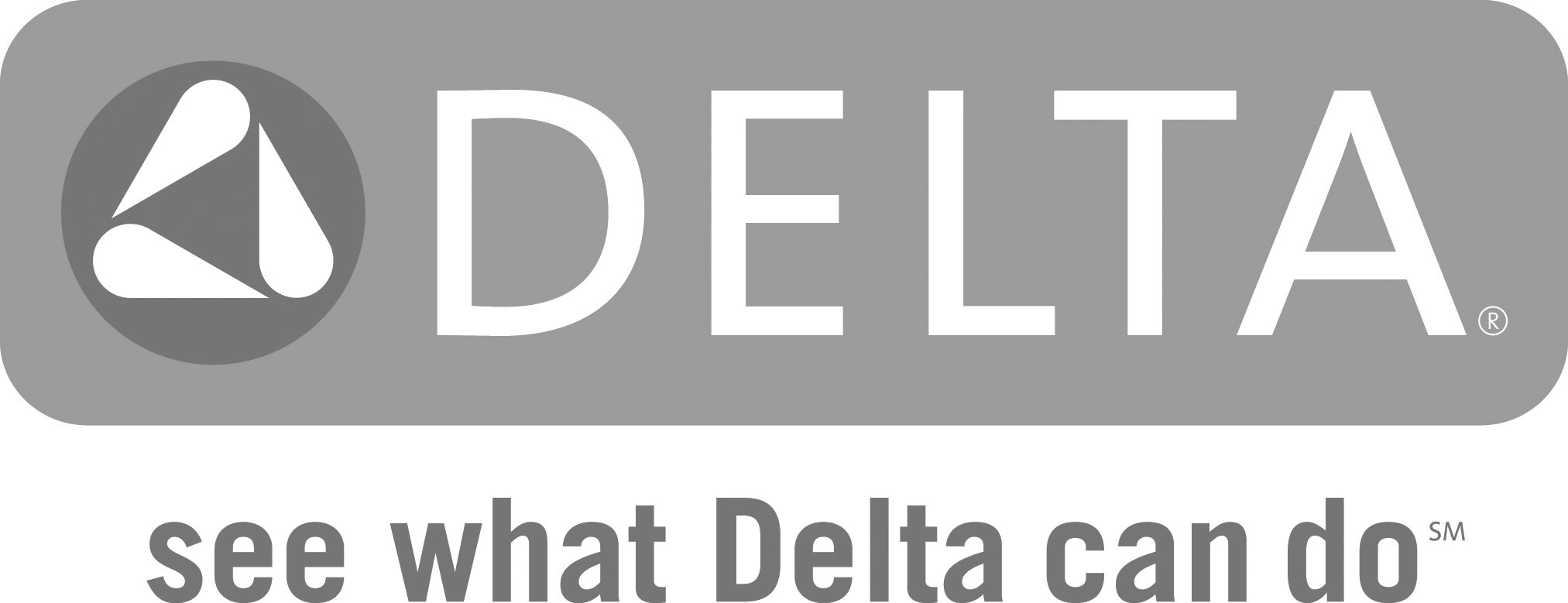 delta accessories at bender plumbing
