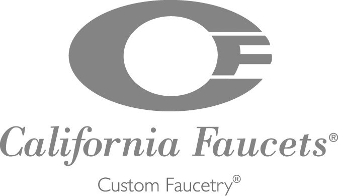 californina faucets accessories at bender plumbing